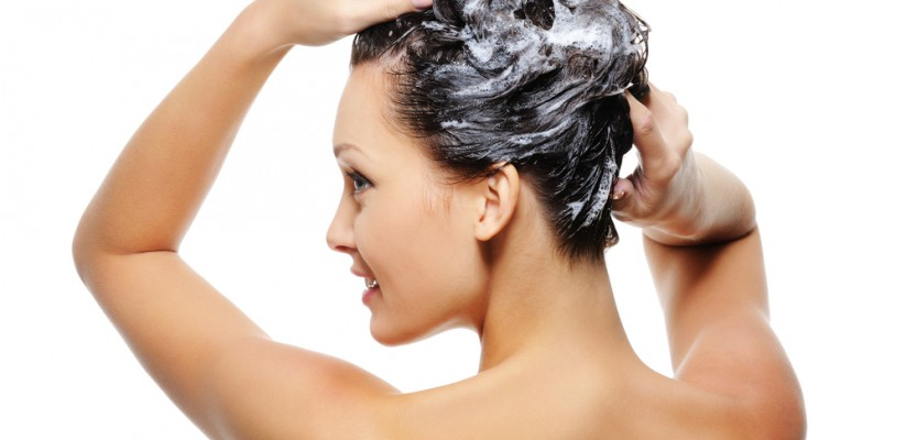 Hair Care Tips for Cold Winter Months