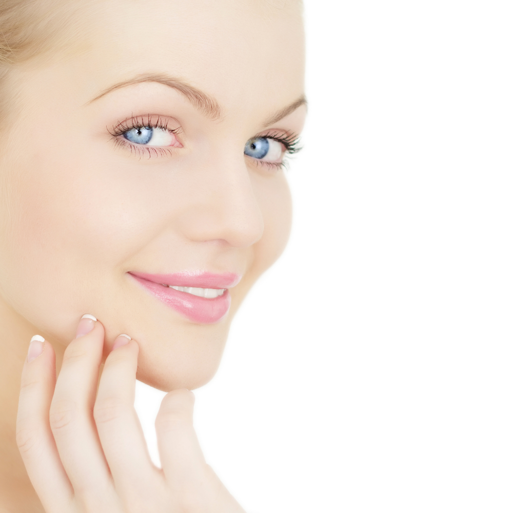 Look Great with Kybella® Treatments for Chin Tightening