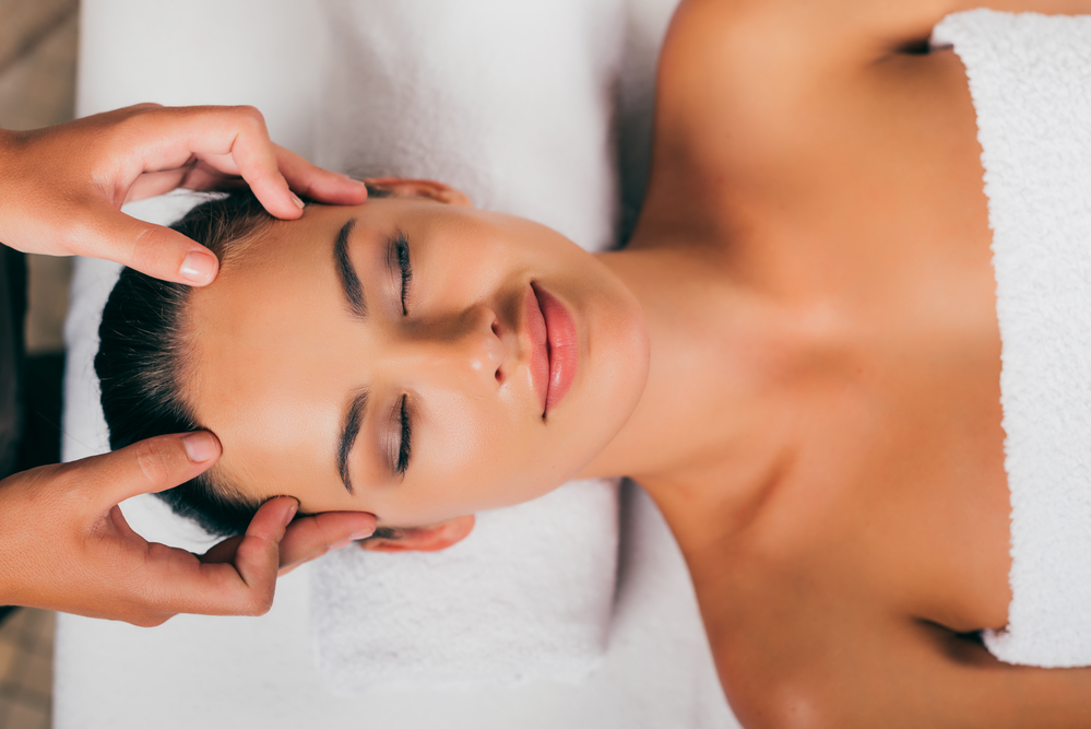 The Amazing Positive Health Effects of Massage Therapy