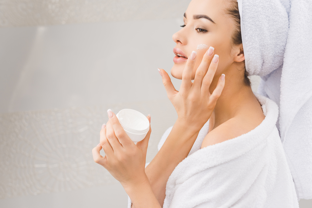 Tips for Building a Great Skincare Routine