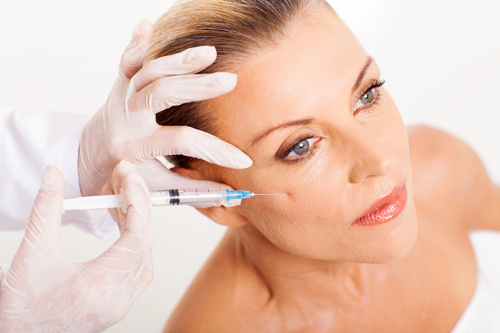 Q&A: BOTOX® Treatments for Lines and Wrinkles