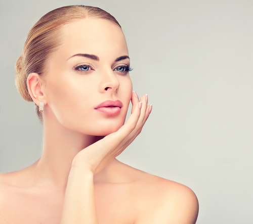 Get Smooth, Soft, Healthy Skin with Facials and Facial Treatments