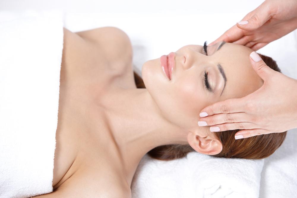 Nourish and Detoxify Skin With HydraFacialMD