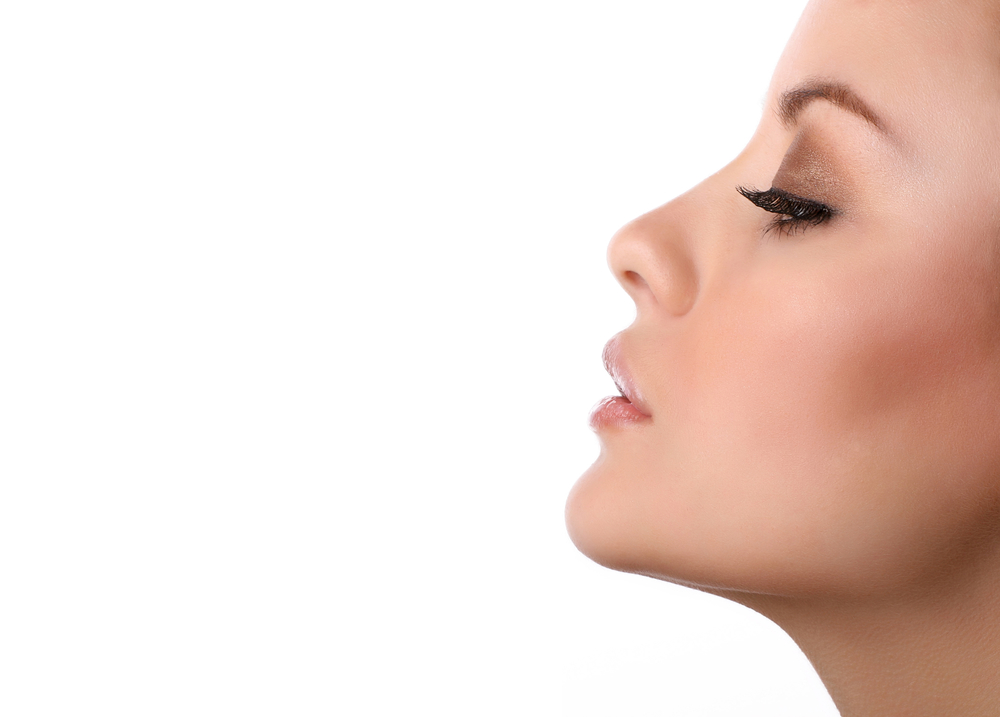 Eliminate Your Double Chin with KYBELLA® Treatments