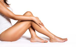 Get Started with Waxing Now for Smooth Skin Year-Round