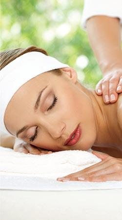 $79 FOR A SALON & SPA DAY PACKAGE VALUED AT $175!