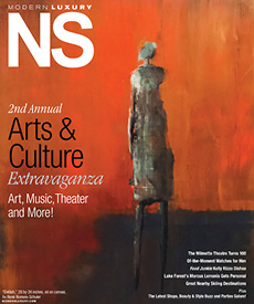 NS MAGAZINE AD JANUARY 2014