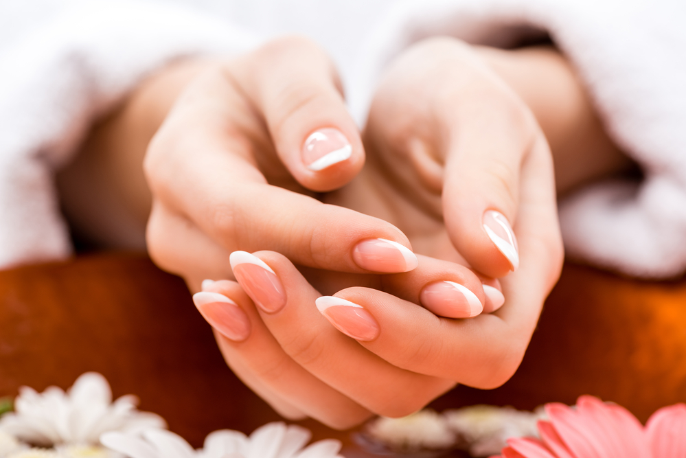Why Professional Nail Care is So Important