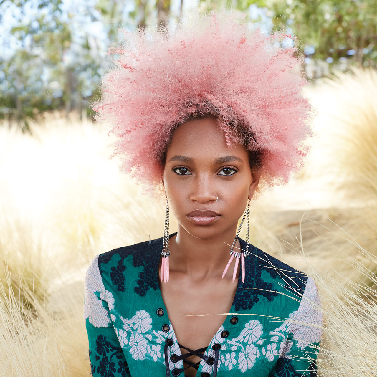 Top Tips to Maintain Your Hair Color