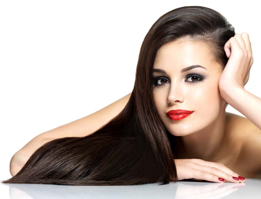 Can Transplants Restore Your Hair?