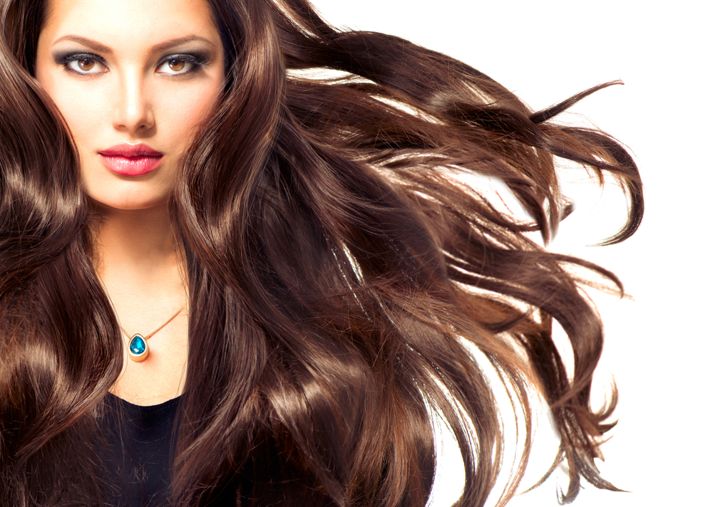 Longer Lasting Hair Extensions with the Proper Care