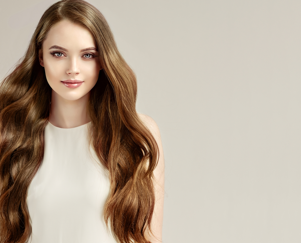 Hair Extensions: More Than Length