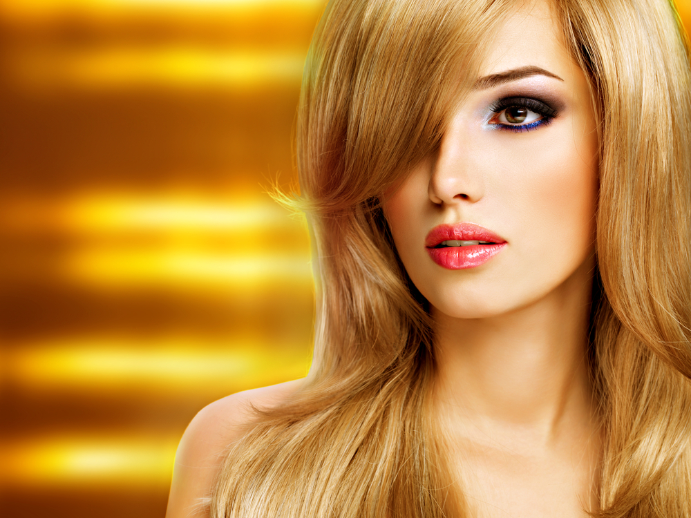 Make Your Blowout Last With These Tips
