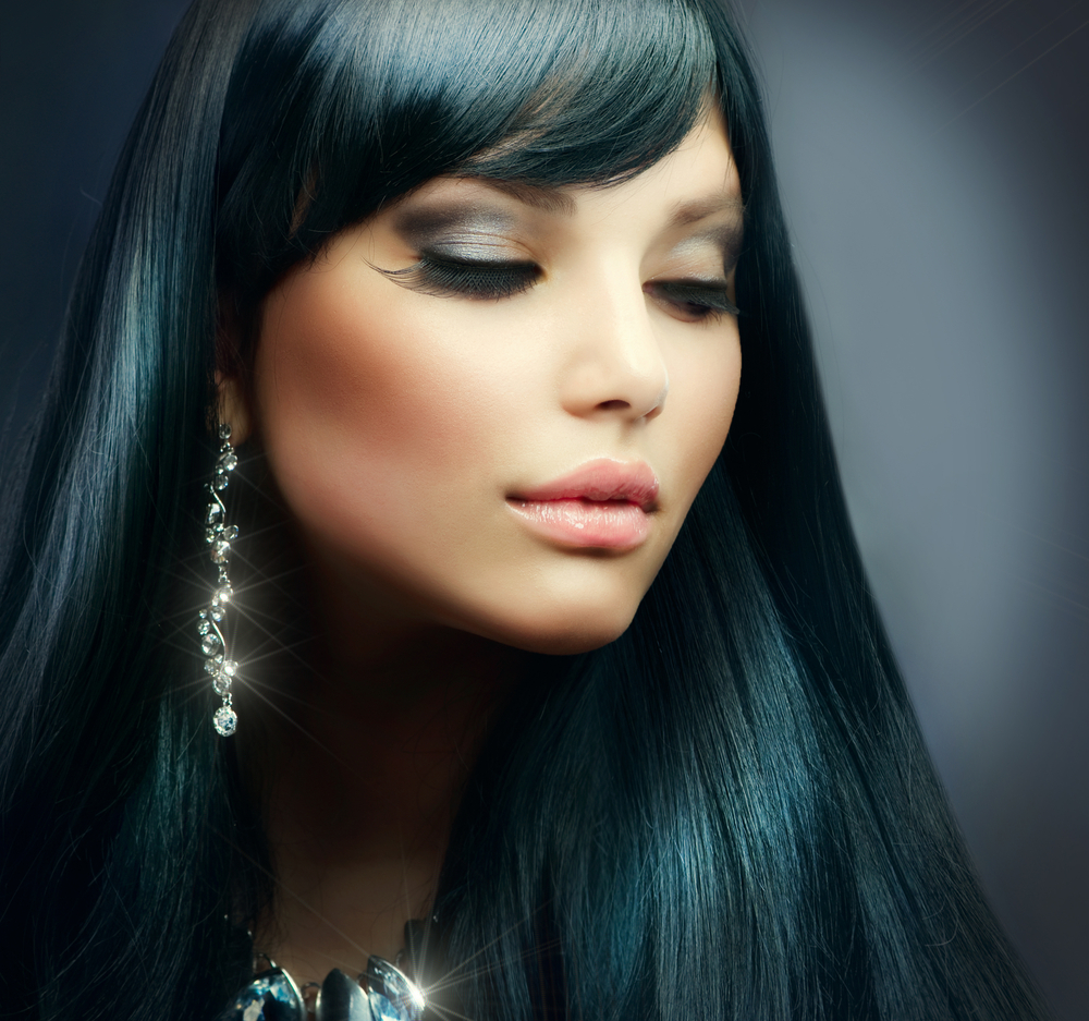 Proper Care For Your Hair Extensions