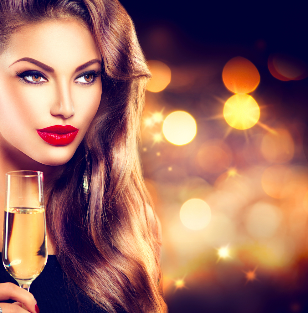 Benefits of Cezanne Smoothing Treatment for Smooth Winter Hair