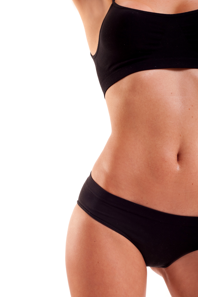 Inch Loss and Body Firming/Reshaping Treatments