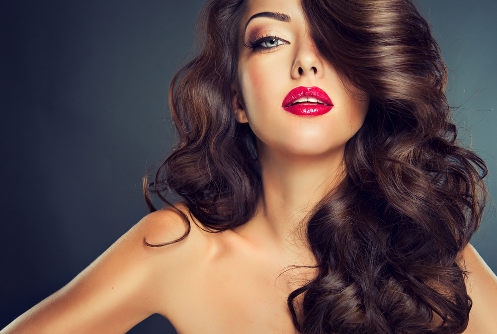 Studio M Salon and Spa Palm Springs | Hair Salon and Day Spa