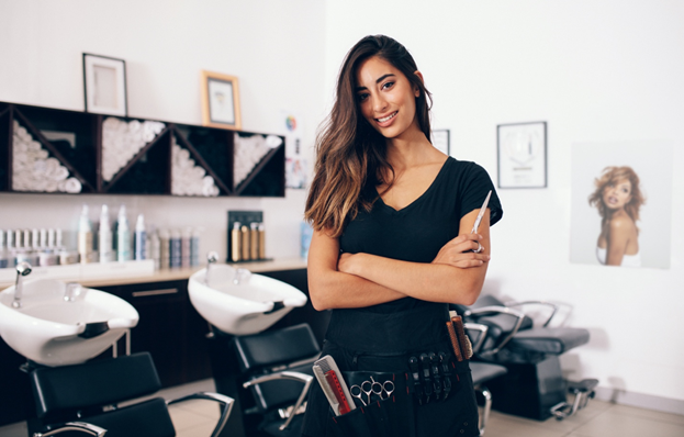 The Growing Demand for Stylists/Cosmetologists