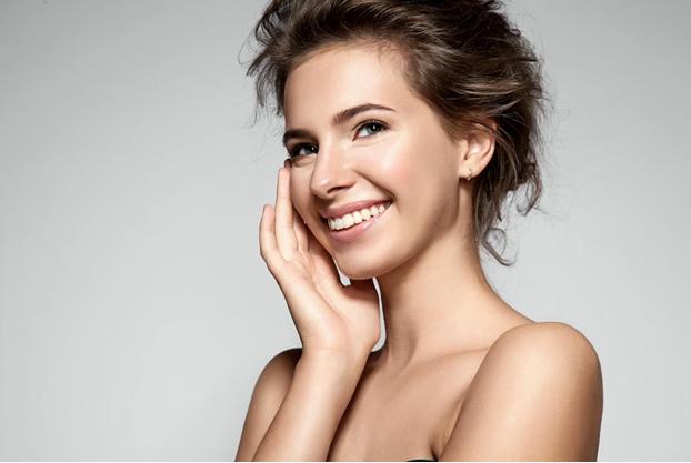 Encourage Healthy Skin with Regular Facials