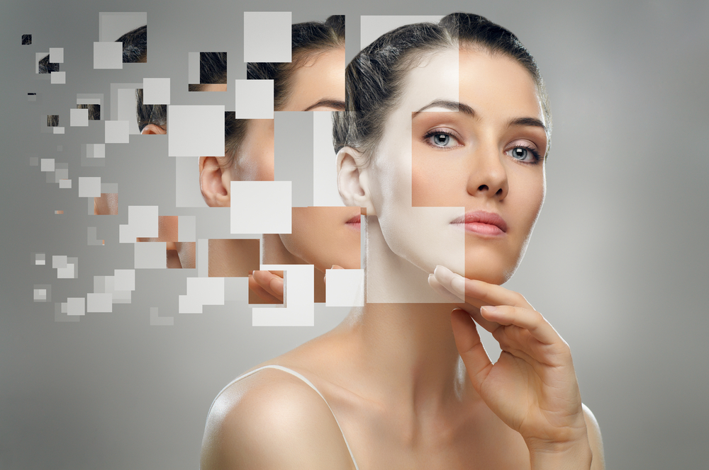 SkinCeuticals® Products for Advanced Skincare at The Glam Room