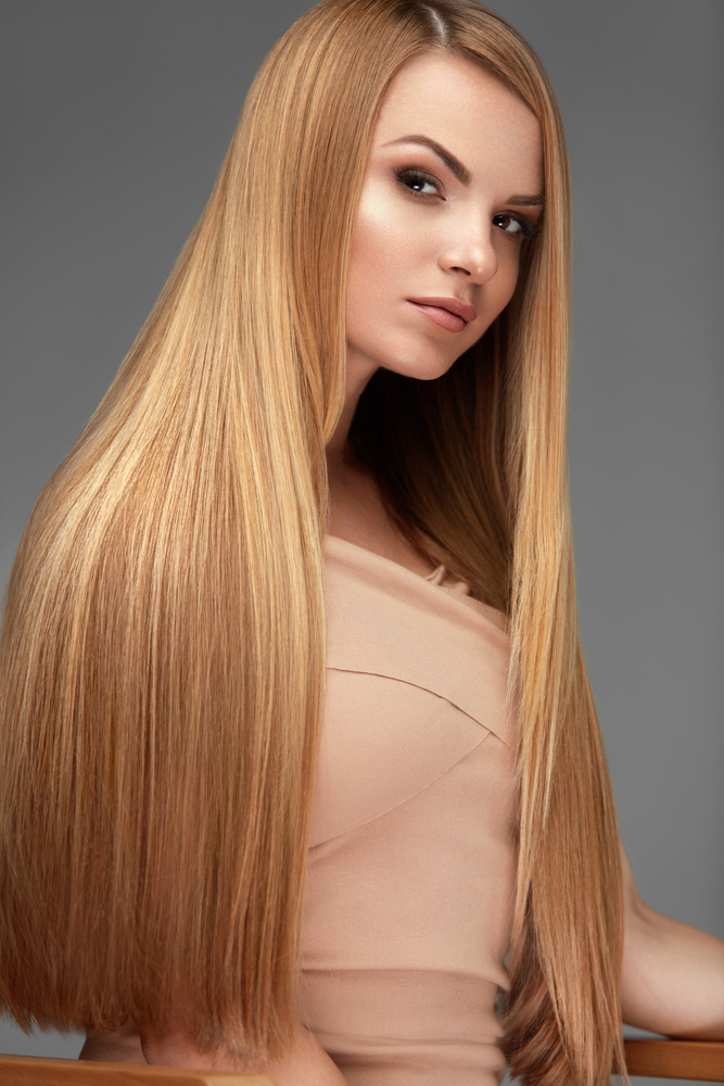 Beautiful Hair Extensions, Benefits Beyond Long Hair