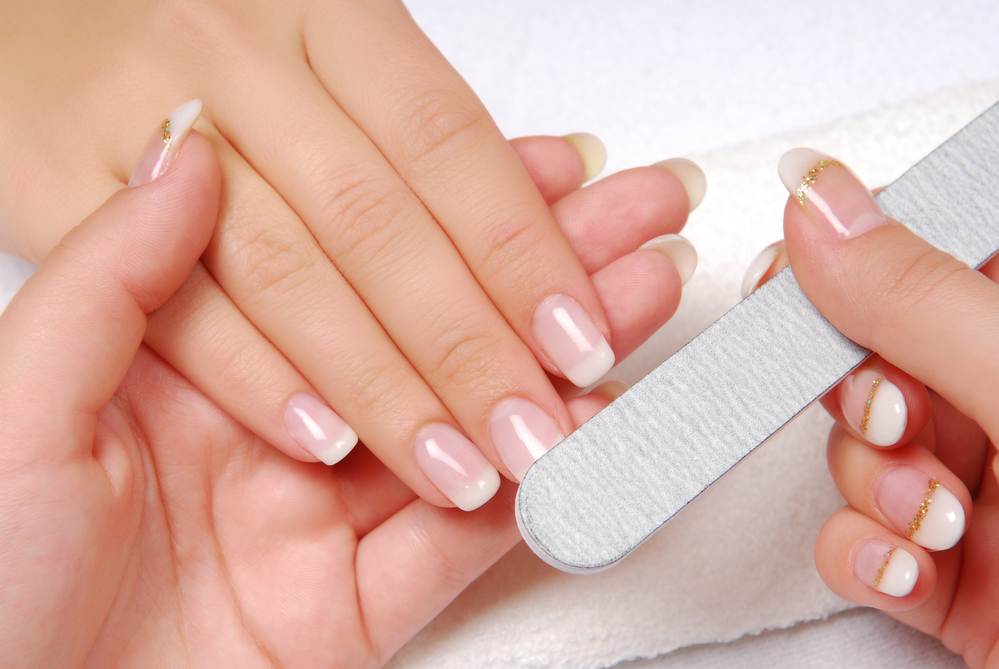 Benefits of Gel Nails