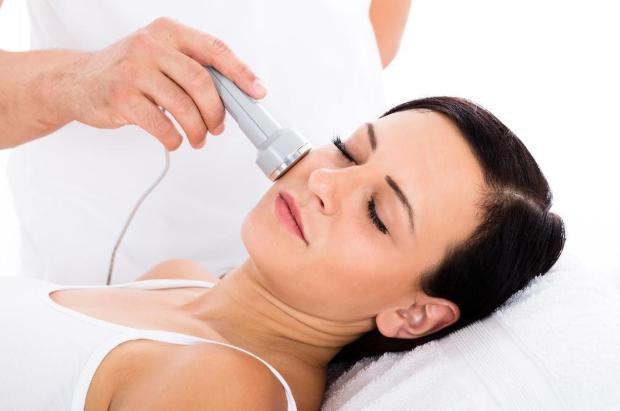 The Benefits of Regular, Professional Facial Treatments