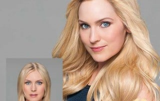 Non-Surgical Hair Replacement for Men & Women