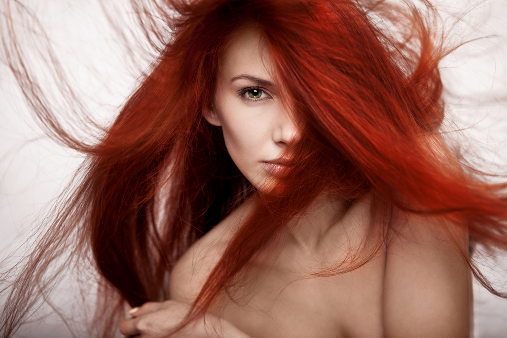 Maintenance Tips for Color-Treated Hair