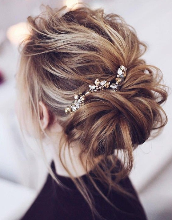 Cute Hairstyles for Spring 2020