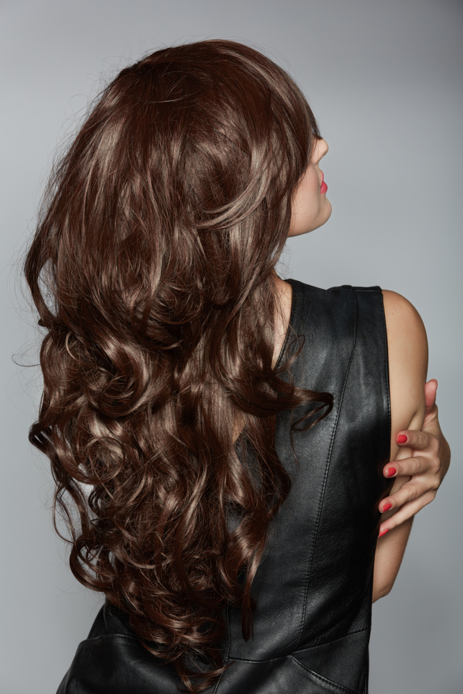 New Hair Color Trends For Spring