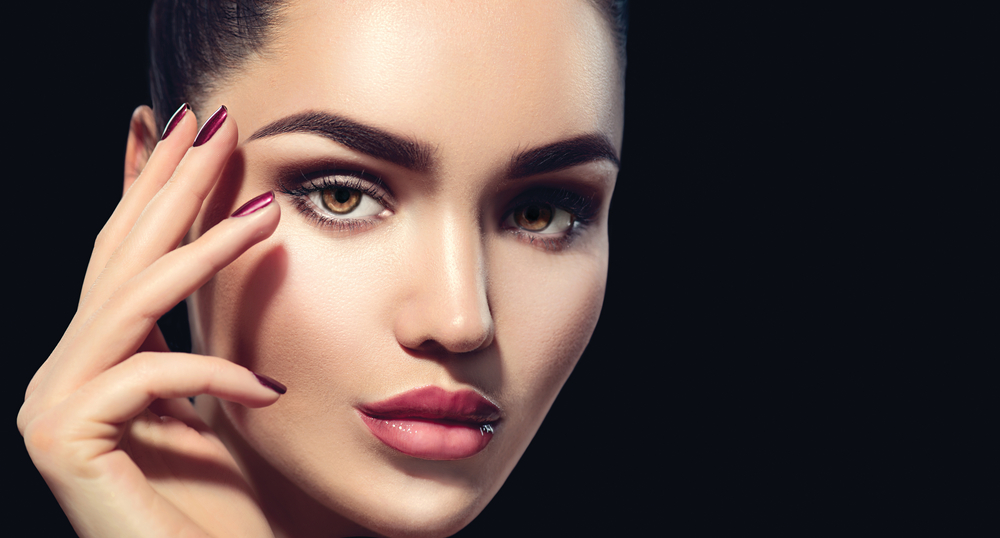 Change Your Look With Eyebrow Sculpting