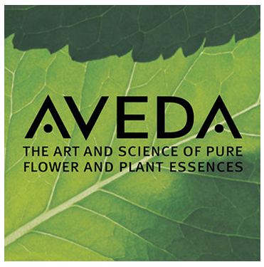 Aveda Products for All Your Hair Concerns