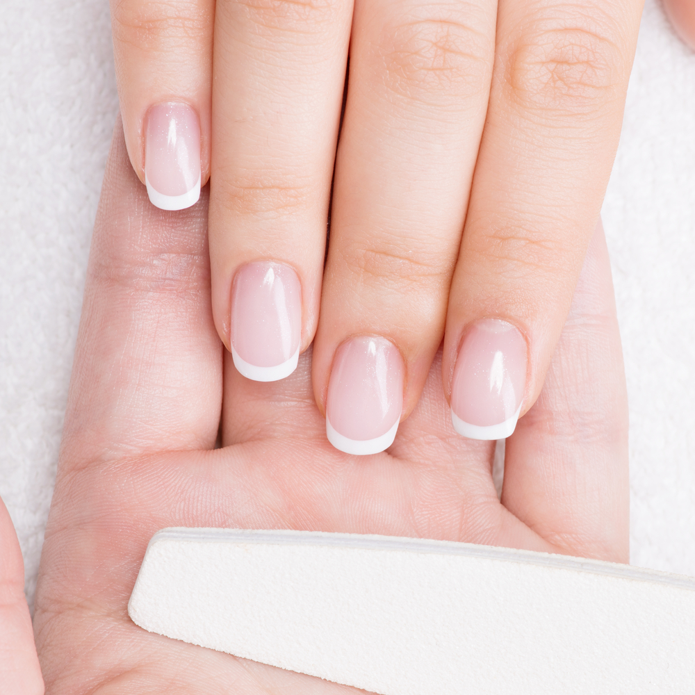 Helpful Tips to Get the Most Out of Your Manicure