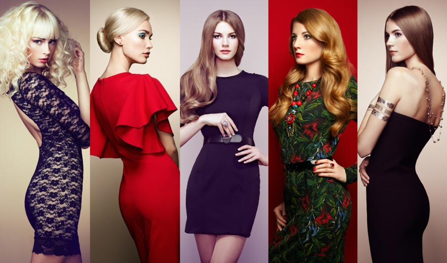 Best Hair Color Predictions for 2020