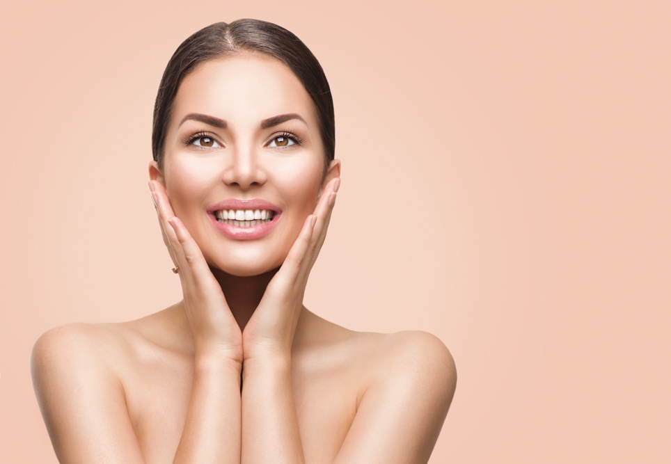 Get Healthy, Glowing Skin Year-Round at Village Salon