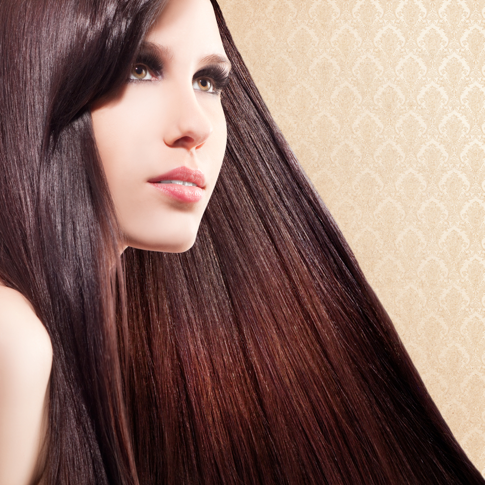 Keeping Your Hair Healthy as the Seasons Change