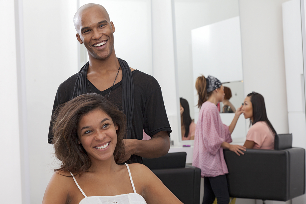 Looking to the Future for your Cosmetology Career