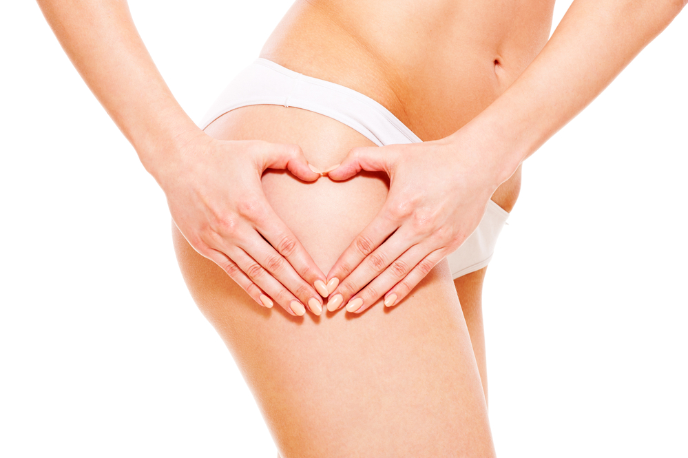 How You Can Minimize Cellulite at the Spa