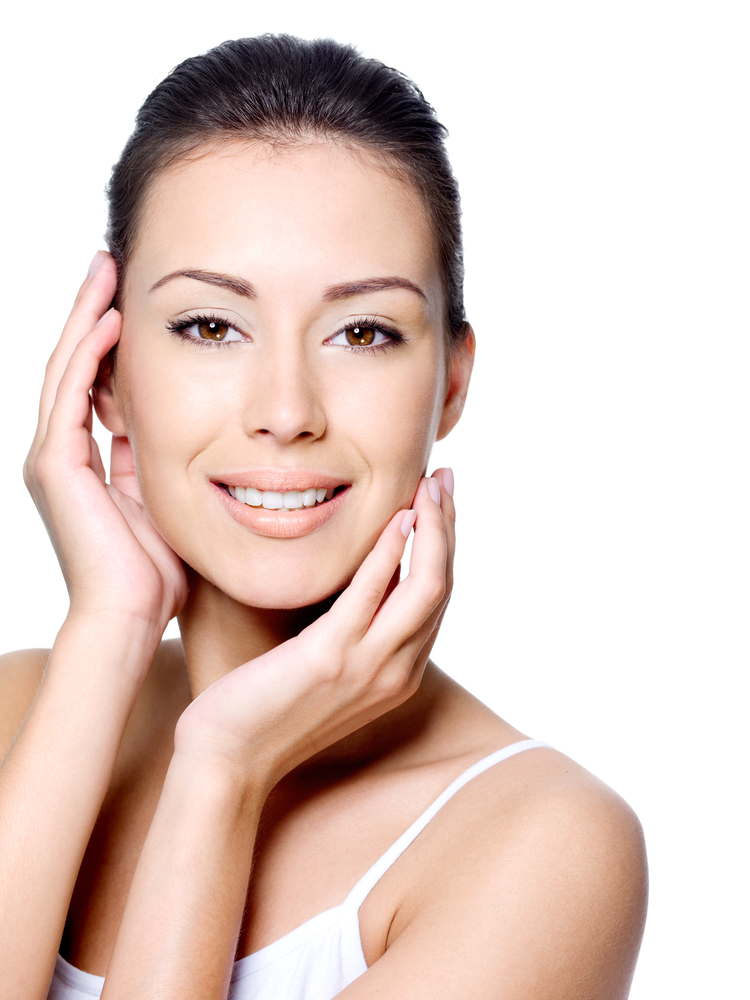 Pore Reduction Therapies for Smoother Skin