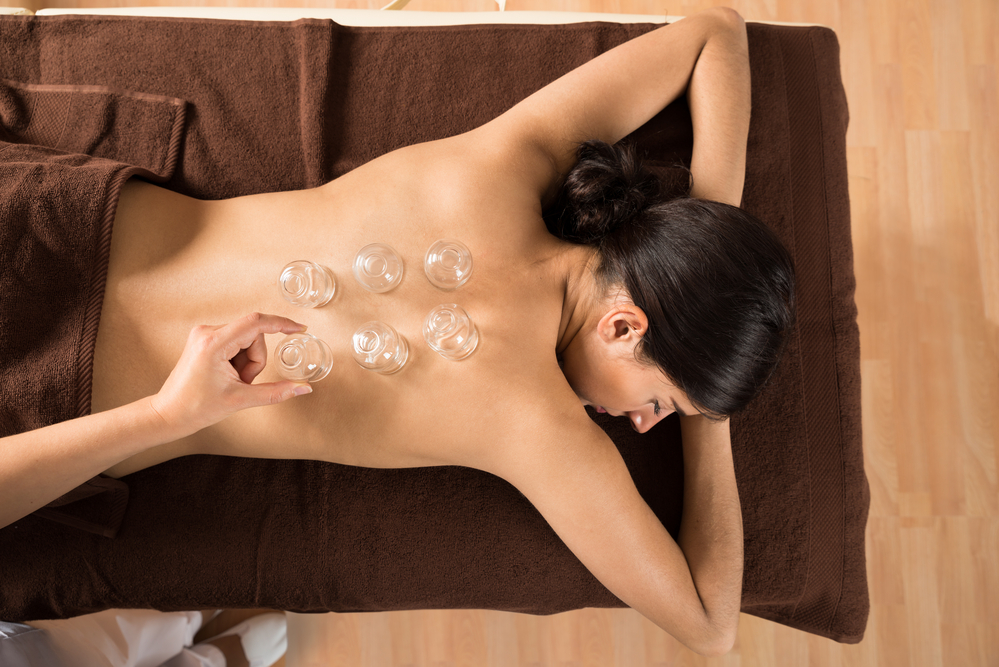 Five Senses Specialty Massages