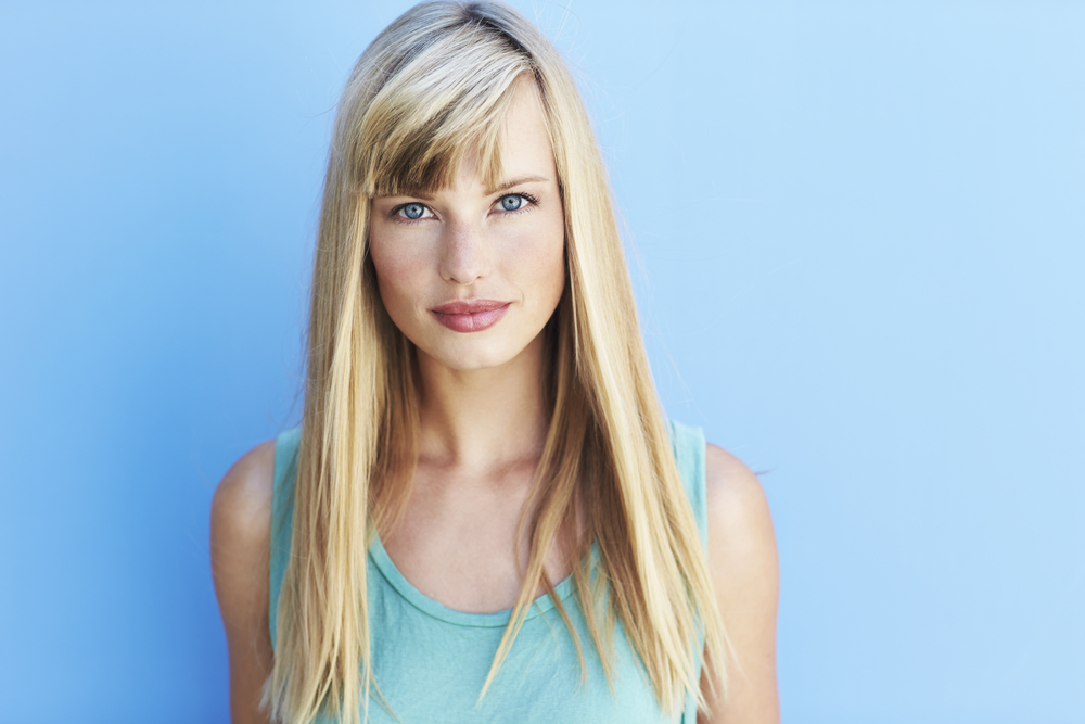Low Maintenance Hair Colors for Summer
