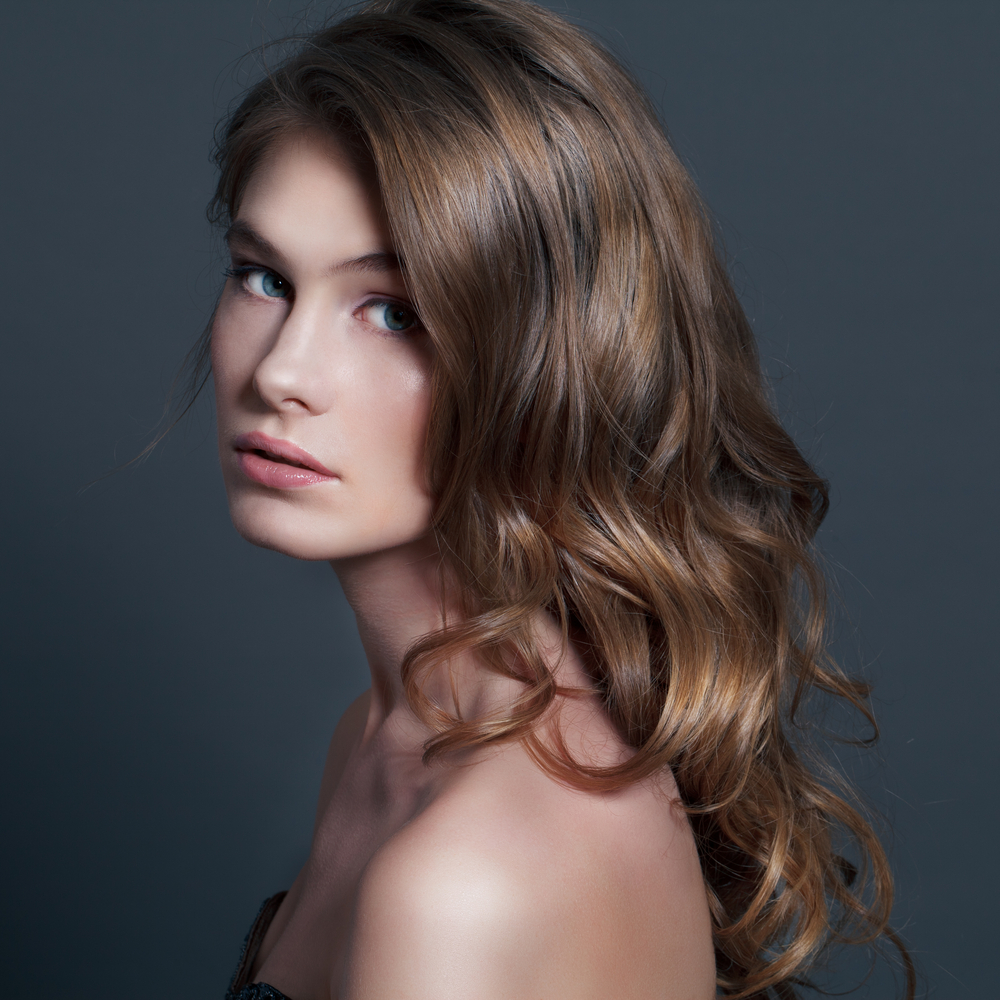 Brighten Your Summer with Beautiful Highlights
