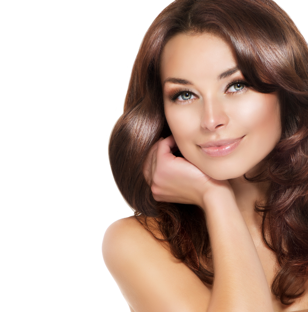 Save Your Summer Hair with a Brazilian Blowout!