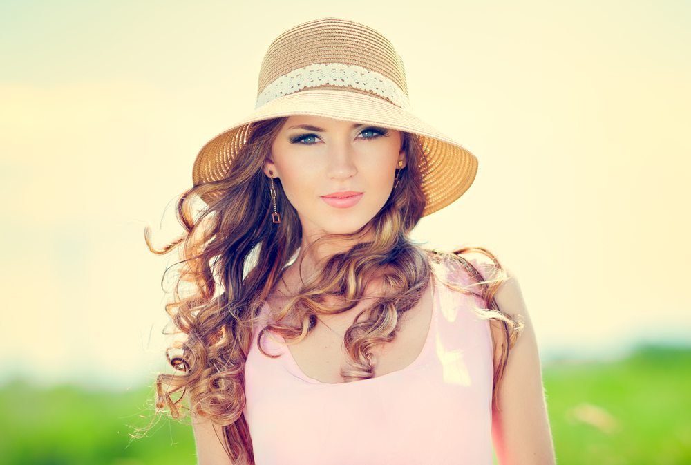 Healthy Summer Skin Care Tips