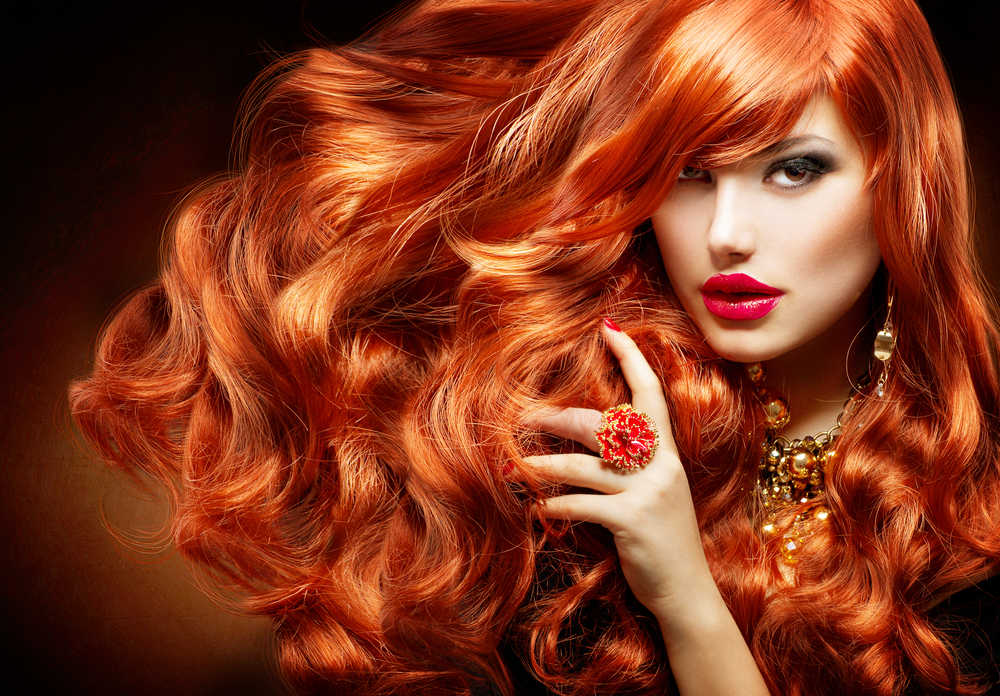 Hot Summer Hair Color Trends