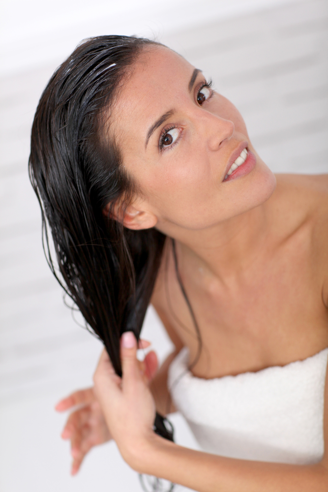 Dos and Don'ts for a Great Hair Care Routine