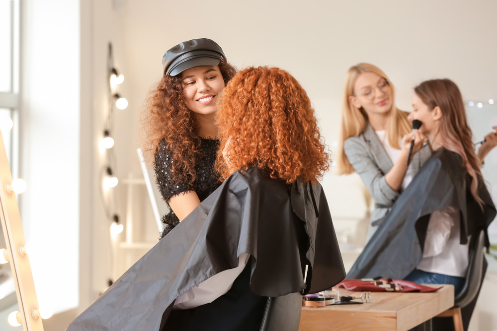 Reasons to Choose Cosmetology for Your New Career