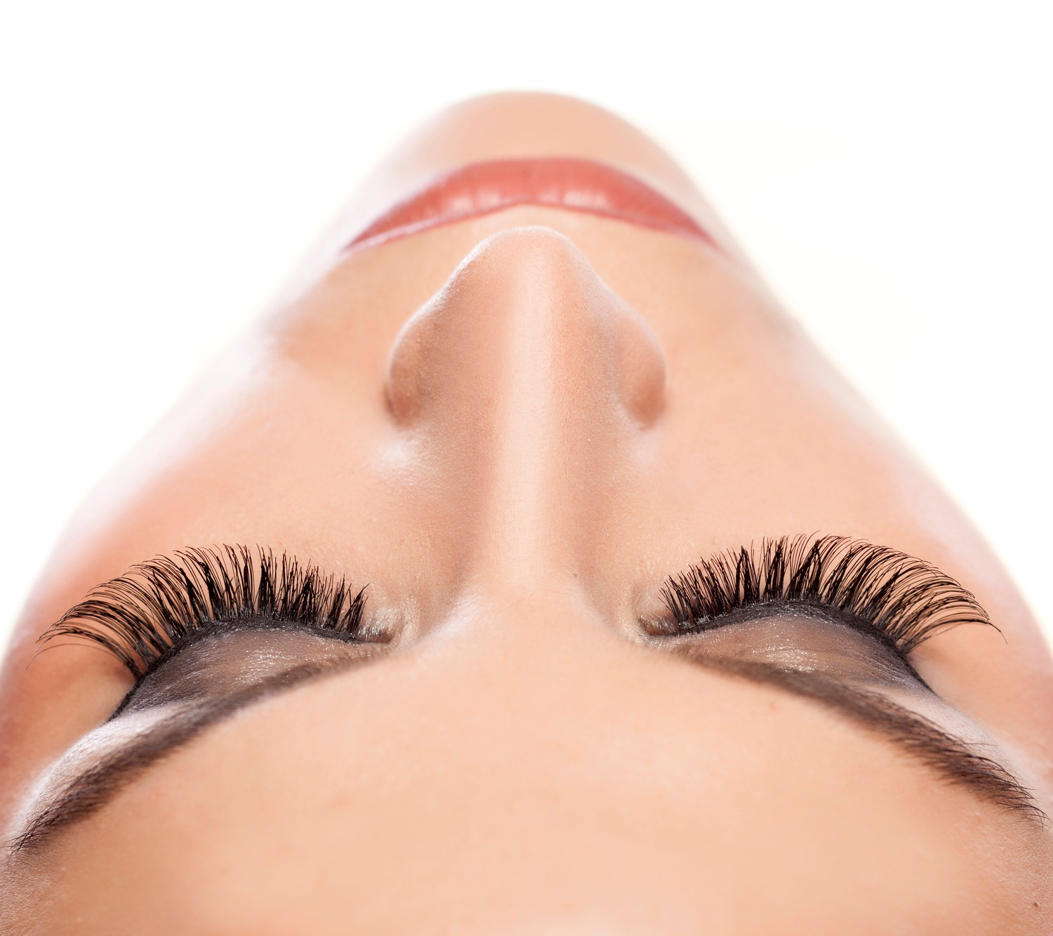 Gorgeous Lashes Are Soooo In!