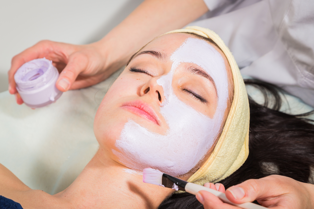 Tulasara Facials: Relax, Refresh, Renew
